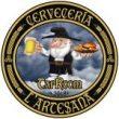 Cervecería L'Artesana Oviedo :