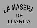 La Masera de Luarca :