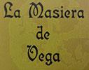 Panadería La Masiera :