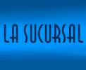 Bar La Sucursal :